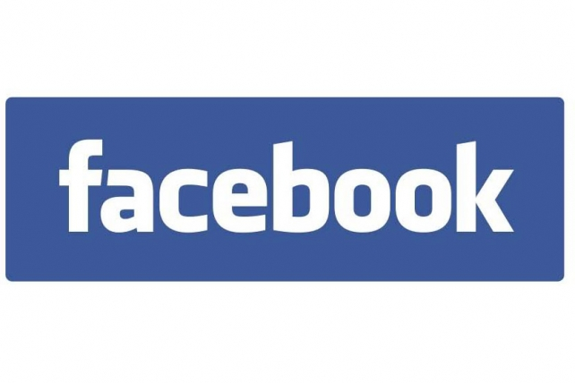 facebookLogoLong3x2