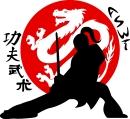 Logo_adulte_modif